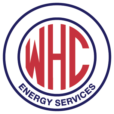 WHC Energy Services Appoints Kevin Fox as CEO